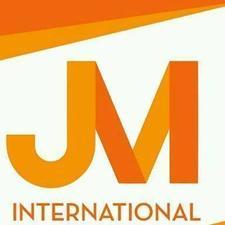 FFG & JMI Guinée logo