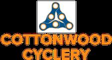 Cottonwood Cyclery logo