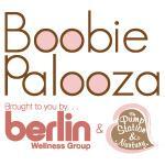 Boobie-Palooza 2012