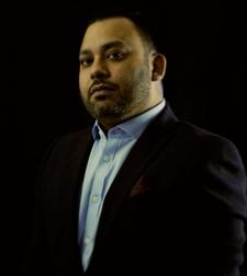 Harvey Jassal - Innovation & Technology Manager (Costain) logo