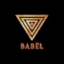 BABEL New York logo