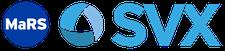 SVX logo