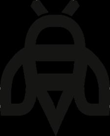 Industrious Charlotte logo