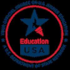 EducationUSA Mexico logo