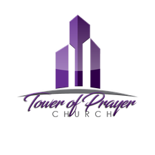 The Tower of Prayer Church logo