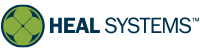 HEAL Systems LP  logo