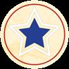 Chris Liebum logo