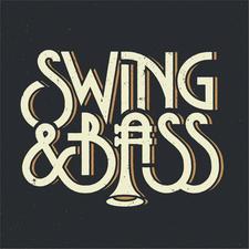 Swing & Bass logo