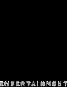 SubKulture Entertainment logo