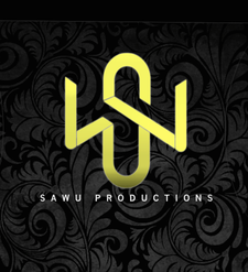 SAWU PRODUCTIONS  logo
