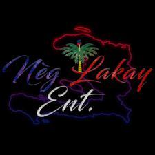NEG LAKAY ENT logo