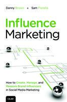 Influence Marketing - Executive Breakfast Seminar