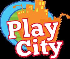 Play City & My Ninja Factory logo