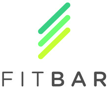 FitBar logo