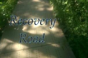 Mental Health Meditative Movement Certificate Trainings