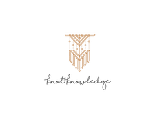 Knot Knowledge logo