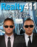 San Diego's SUCCESS Real Estate Expo Learn from...
