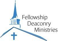 Fellowship Deaconry logo