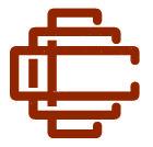Cortez Cultural Center logo