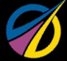 RUAT logo