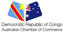 DRC - Australian Chamber of Commerce logo