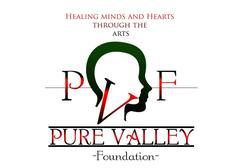 Pure Valley Foundation, Inc. logo