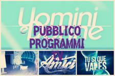 pubblicoprogrammitv logo