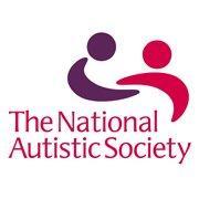 NAS Sutton  logo