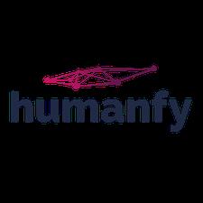 humanfy | Think Tank logo