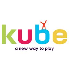 Kube Family Club logo