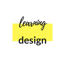 Learning Design logo
