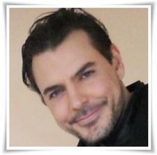 """Davide Elvis Crespi - Blog """"La Soluzione Sei Tu"""" (Finanza personale - Creazione Rendite) logo"""