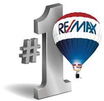 REMAX Preferred Tech Time - Oregon Office