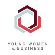 Young Women in Business - Toronto logo
