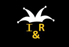 Independence republick logo