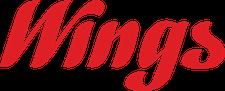 Wings Homeless Advocacy logo