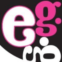 eGirls, eCitizens: Girls' Experiences of Gender,...