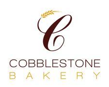 Cobblestone Bakery, Inc. logo