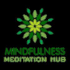 Mindfulness Meditation Hub logo