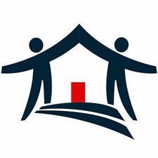 Singleton Investments logo