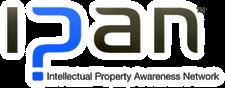 IPAN - the IP awareness network logo