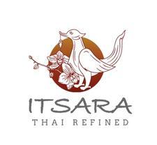 ITSARA logo