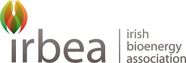 IrBEA National Bioenergy Conference 2014
