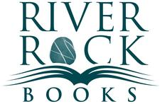River Rock Books logo