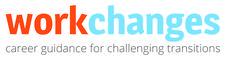 WorkChanges Career Guidance logo