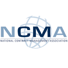 NCMA San Gabriel Valley logo