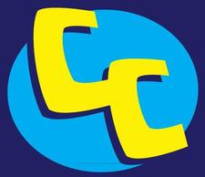 ComedyCazi logo