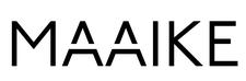 Studio MAAIKE logo