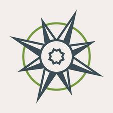 SeekersHub Toronto logo