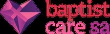Baptist Care SA logo